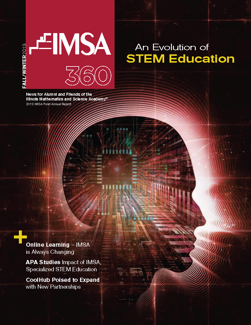 imsa360fall2013cover.png