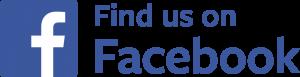 fb_findusonfacebook-1024.png