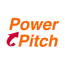 power_pitch_logo_square.png
