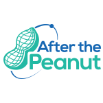 thumb-m_after_the_peanut_logo.png
