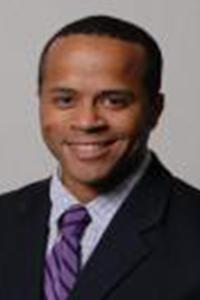Mr. Eric Brown