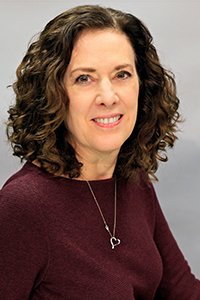 Dr. Paula Olszewski-Kubilius