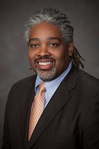 Dr. Herbert Steven Sims