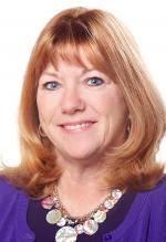 Phyllis Chesnut