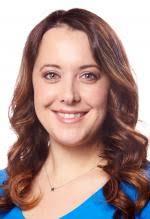 Jennifer Banham