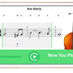Trala Learn Violin