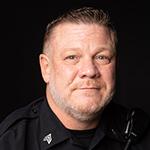 Waylon Murphy, Lead Officer