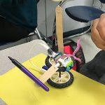 IMSA STEM at Home Project