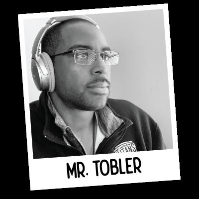 JaRod Tobler