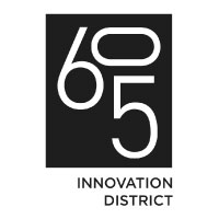 605 Innovation District