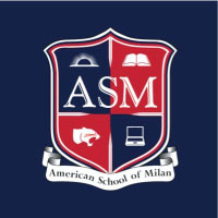 American School of Milan