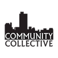 Aurora Community Collective