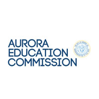 Aurora Education Commission
