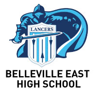 Belleville East High School