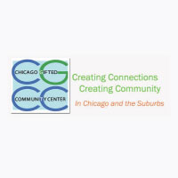 Chicago Gifted Community Center