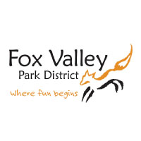 Fox Valley Park District