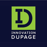 Innovation DuPage