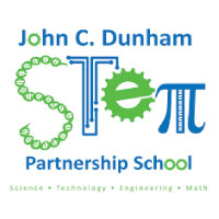 John C. Dunham STEM Partnership School