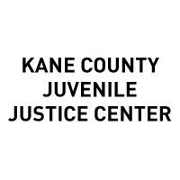 Kane County Juvenile Justice Center