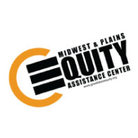 Midwest & Plains Equity Assistance Center