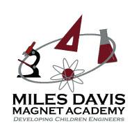 Miles Davis Magnet Academy