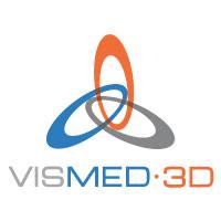 Vis Med 3D