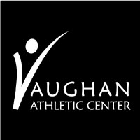 Vaughan Athletic Center