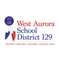 West Aurora School District 129