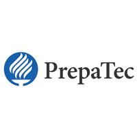 PrepaTec