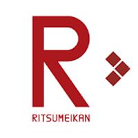 Ritsumeikan